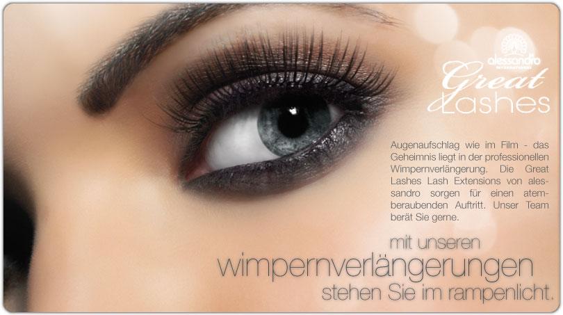 Beautytime - Nagelstudio Erfurt Nagelpflege Nageldising. Fuu00dfpflege Dauerhafte Haarentfernung.